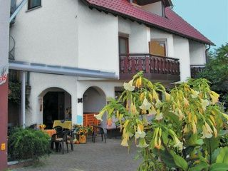 Pension Ohlsbach Gaestehaus Eckenfels picture 1